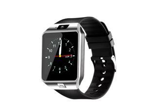 Compatible Bluetooth Smart Watch for Android Smart Watch