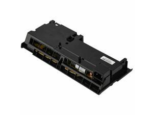 Power Supply For Sony PlayStation PS4 4 Pro ADP-300CR CUH-7015B