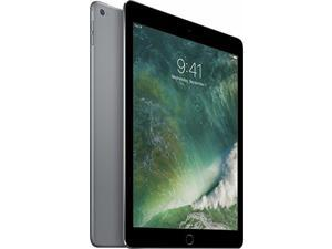 Apple 32 GB iPad Air 2 Wi-Fi Only, Space Gray