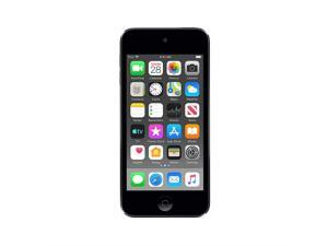 Apple iPod Touch 7th Gen 256GB - Space Gray