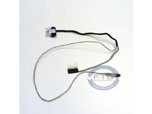 924930-001 CABLE  LCD NON-TS