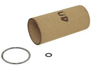 Dixon 5311-02 25 Micron Filter Element for F17