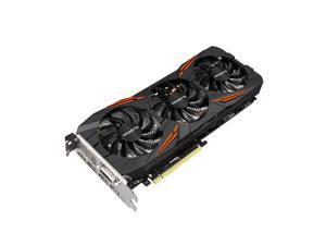 GIGABYTE GeForce GTX 1070 Ti GAMING 8G