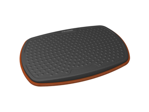 AnthroDesk ErgoActive 360 Mat Standing Desk Anti-Fatigue Balance Board
