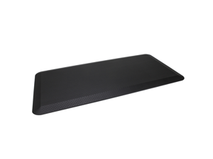 """Cloud Comfort Anti-Fatigue Mat   for Home Or Work   for Kitchen Or Standing Desk (20""""x39""""x3/4"""")"""