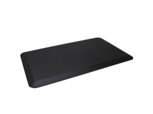 """Cloud Comfort Anti-Fatigue Mat   for Home Or Work   for Kitchen Or Standing Desk (20""""x32""""x3/4"""")"""