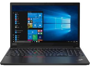 Lenovo ThinkPad P50 Core i7-6700HQ 2.60 GHz 500 GB 8 GB