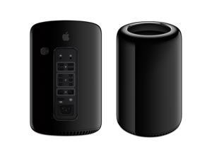 NEW SEALED IN BOX! Apple Mac Pro 3.5GHz 6-Core Xeon E5 32GB RAM 1TB SSD FirePro D500 - Warranty Included