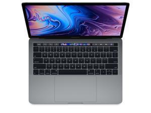 Apple MacBook Pro Core i7-7700HQ 2.80 GHz 512 GB 16 GB Grade B