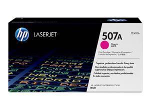 CE403A Toner Cartridge for HP LaserJet Enterprise M551dn, M551n, M551xh