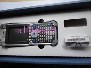 NEW original intermec CK61 Barcode scanner