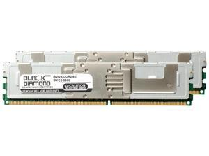 The Memory Kit comes with Life Time Warranty. 4GB Team High Performance Memory RAM Upgrade Single Stick For Dell Precision WorkStation T7400