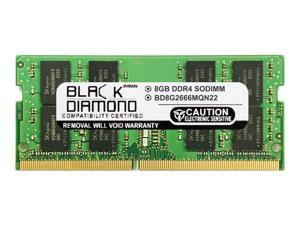 8GB Memory RAM Compatible for HP - Compaq HP 15 Series HP 15-bw006ur,HP 15-bs0xx (Intel 6th/7th Gen,HP 15-ay007np,HP 15-bw014ns,HP 15-ay165tx,HP 15-bs056nk,HP 15-ay044tx,HP 15-ay053nr,HP 15-bs192od,