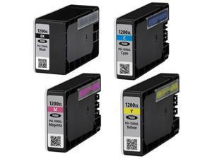 Compatible Ink Cartridges Printer After Market