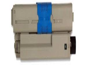 - Generic 8465 AIM Compatible Replacement for Savin SP-3400//3410 Toner Cartridge Type SP3400HA 5000 Page Yield