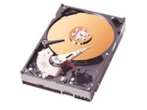 AIM Compatible Replacement - Panasonic Compatible 40GB Hard Drive (DAHD60) - Generic
