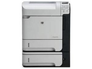Refurbish HPE LaserJet P4015X Laser Printer (HPECB511A)