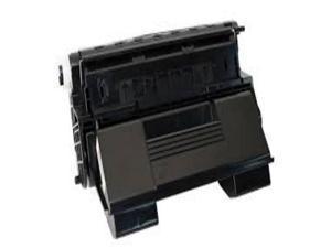 AIM Compatible Replacement for Panasonic KX-FL401//411//421//423 Toner Cartridge - Generic KX-FAT88 2000 Page Yield