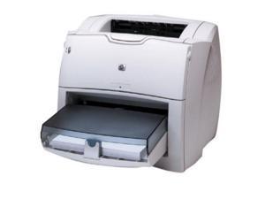 HP Refurbish LaserJet 1300 Laser Printer (Q1334A) - Seller Refurb