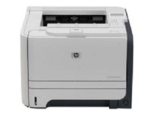 HP Refurbish LaserJet P2055 Laser Printer (CE456A) - Seller Refurb