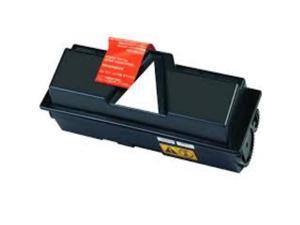 Kyocera Mita F-3010A/FBP-11 Toner Cartridge (4000 Page Yield) (TK-2)