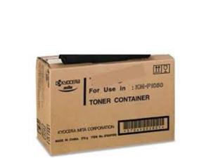 Kyocera Mita CI-1100 Cyan Toner Cartridge (10000 Page Yield) (37019337)