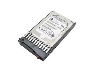 """Dell VJR75 0VJR75 300GB 6G 10K 2.5/"""" SAS HDD Hard Drive"""
