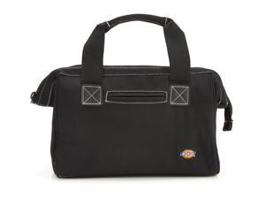 Dickies Work Gear 57084 12-Inch Work Bag