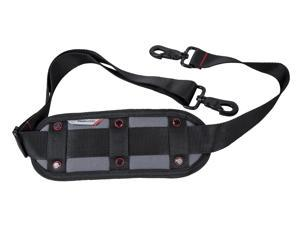 PROLOCK 93238 Padded Shoulder Strap