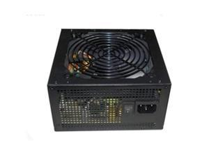 epower technology epower power supply 400w atx/eps 12v 120mm fan 2xsata 4+4pin bare ep400pm