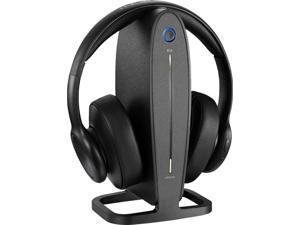 2b46e6f0e75 INSIGNIA, Headphones & Accessories, Headphones, Electronics - Newegg.com
