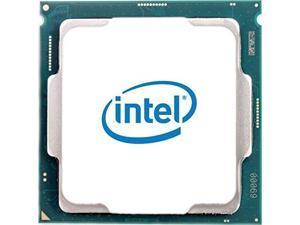 Intel Xeon X5675 SLBYL 3.06GHz 12MB 6-Core LGA1366 CPU Processor