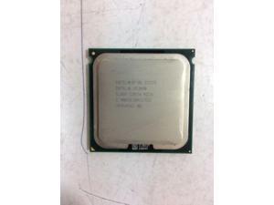 Intel Xeon E5335 2.00Ghz 1333Mhz 8MB BX80563E5335P SLAEK