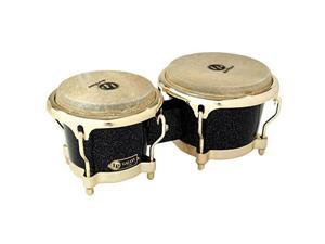 latin percussion lp794x bongo drum matching congas available