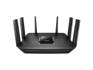 Dvluck AC600 Outdoor WiFi Repeater Dual-Band 2.4G 5G Waterproof Wireless Router 2 Antennas
