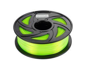 CloneBox 1.75mm PLA 3D Printer Filament 1kg