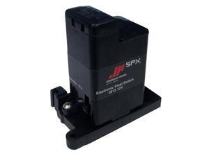 JOHNSON PUMP ELECTRO MAGNETIC  FLOAT SWITCH 12V 36152
