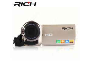 "Full HD 1080p WIFI 30fps Digital Video Camcorder Camera 24MP DV IR Night Vision 3.0"" Touch Screen Camera"