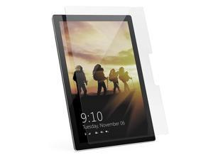 UAG Microsoft Surface Go Tempered Glass Anti-Fingerprint & Scratch Resistant Screen Protector