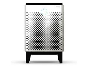 Airmega 400S The Smarter App Enabled Air Purifier (Covers 1560 sq. ft.)
