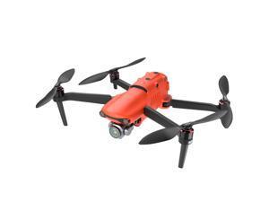 Autel Robotics Evo II PRO Drone with 6K Camera, HDR Video, 100-12800 ISO, 7100 mAh Battery