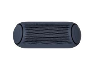 LG XBOOM Go PL7 Portable Bluetooth Speaker with Meridian Sound Technology