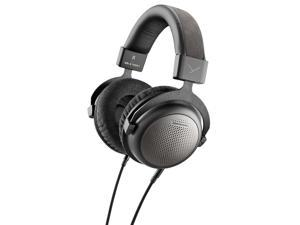 Beyerdynamic T1 Third Generation High End Tesla Headphones (Open)