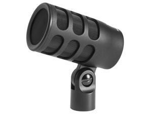 Beyerdynamic TG I51 Dynamic Instrument Cardioid Microphone