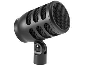 Beyerdynamic TG D70 Dynamic Kickdrum Hypercardioid Microphone