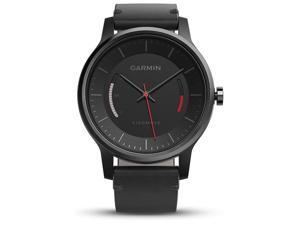 Fitbit FB405PML FB405PML - Newegg com