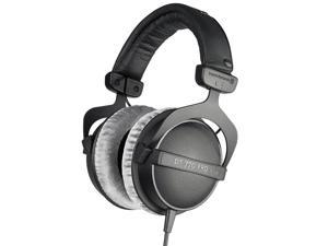 beyerdynamic DT 770 PRO 80 Ohms Studio Headphones - Closed, Dynamic 474746