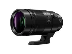 Panasonic LUMIX G Leica DG Elmarit Pro Lens, 200mm, F2.8 ASPH., Mirrorless 4/3rds, H-ES200