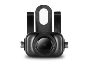 Garmin BC 35 Wireless Backup Camera - (010-01991-00)
