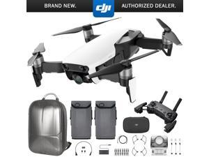 dji mavic - Newegg com